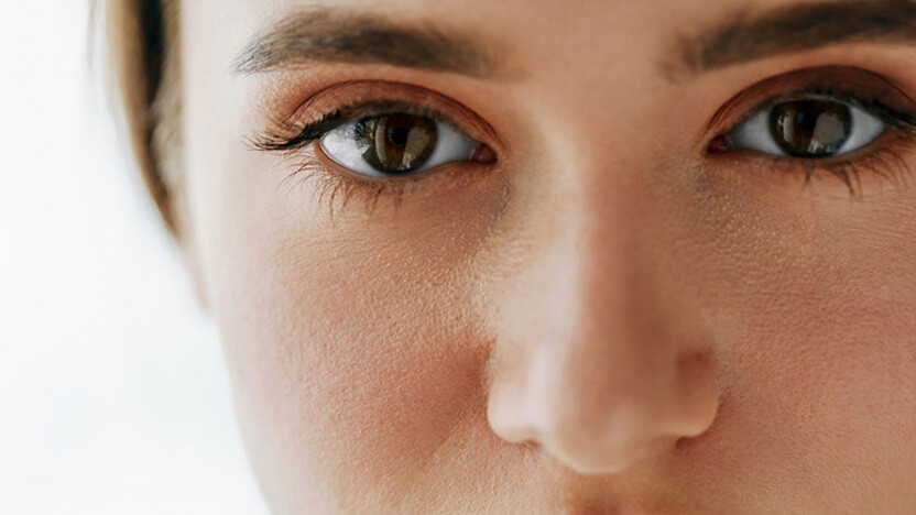 20 Tips For Optimal Eye Health