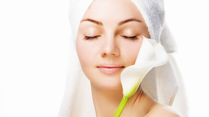 Beauty tips and tricks to enhance your natural glow